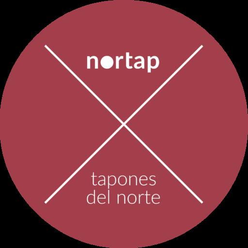 Nortap | Tapones del norte