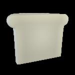 Tapón sombrerete