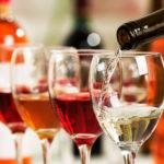 color-vino