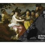 Los Borrachos (Velázquez, 1628)
