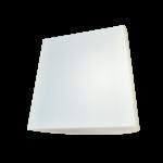 Tapones cónicos de silicona para barricas
